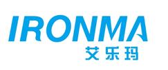 江西艾乐玛卫浴科技有限公司
