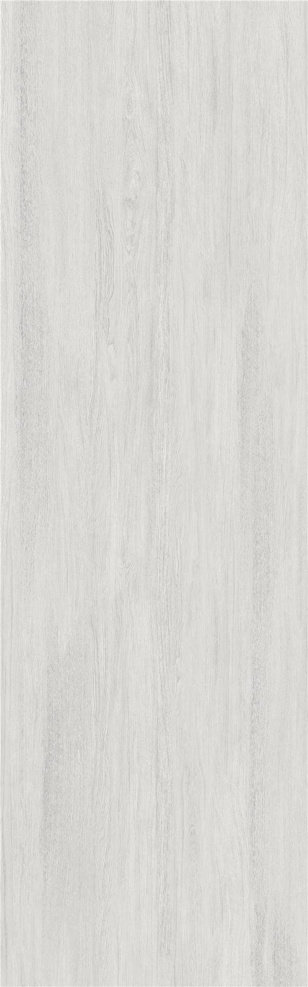 米兰木纹 90-270DBY10303M