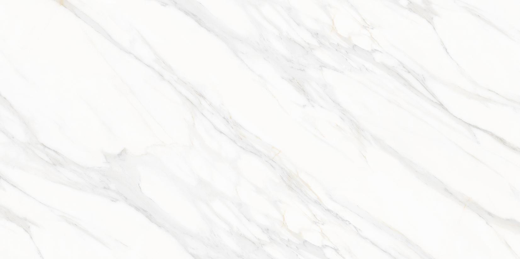 透明釉内墙砖