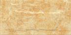 彩釉文化石系列12053