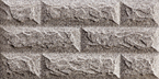 彩釉文化石系列2810