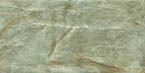 彩釉文化石系列12056