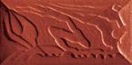 彩釉文化石系列2805