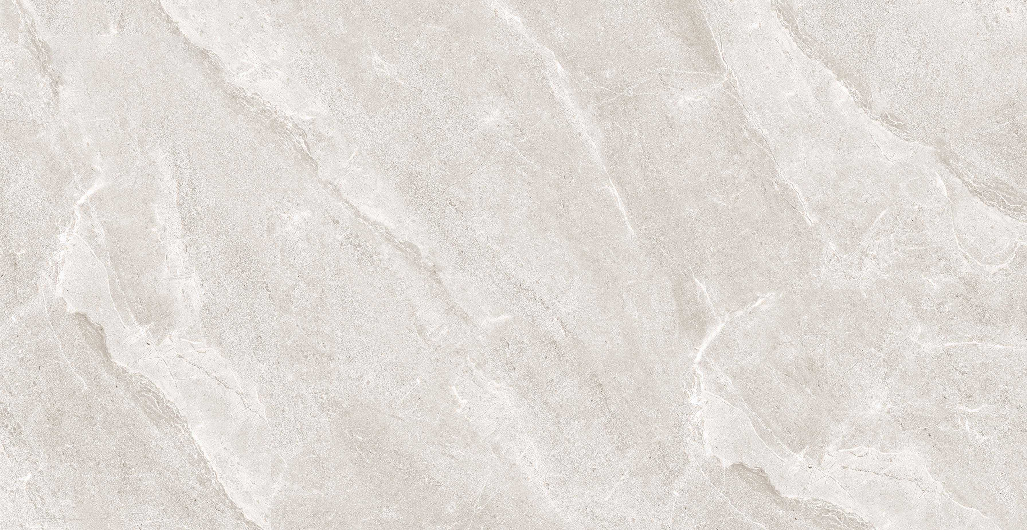 透明釉内墙砖R6084A